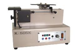k-505e-200px.JPG
